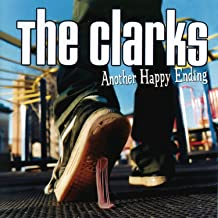 Best the clarks another happy ending Reviews