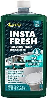 Star brite Star brite RV Instafresh Holding Tank Treatment