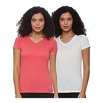 [Size S] Monte Carlo Women's Tunic Shirt
