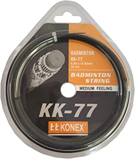 Konex Badminton String