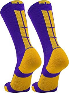 Best purple and yellow wrestling shoes Reviews