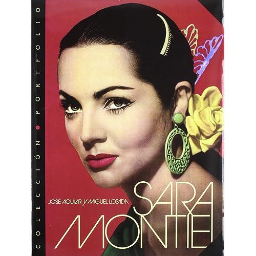 Sara Montiel: Amazon.es