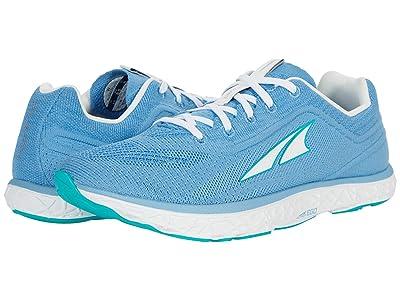 Altra Footwear Escalante 2.5 Women
