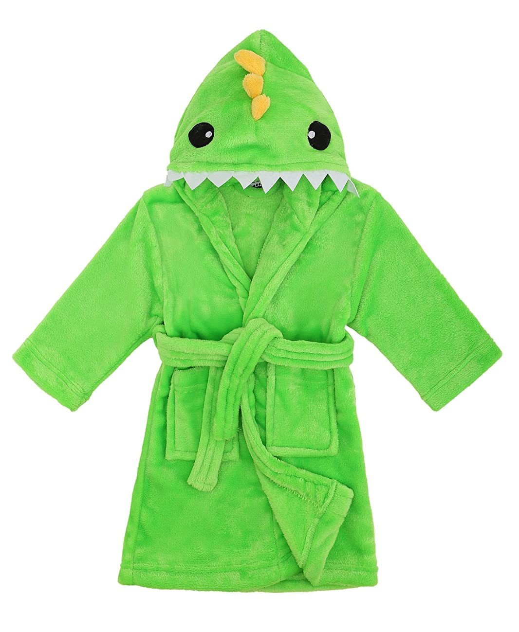 Arctic Paw Kids Boys Girls Beach Cover Up Theme Party Costume