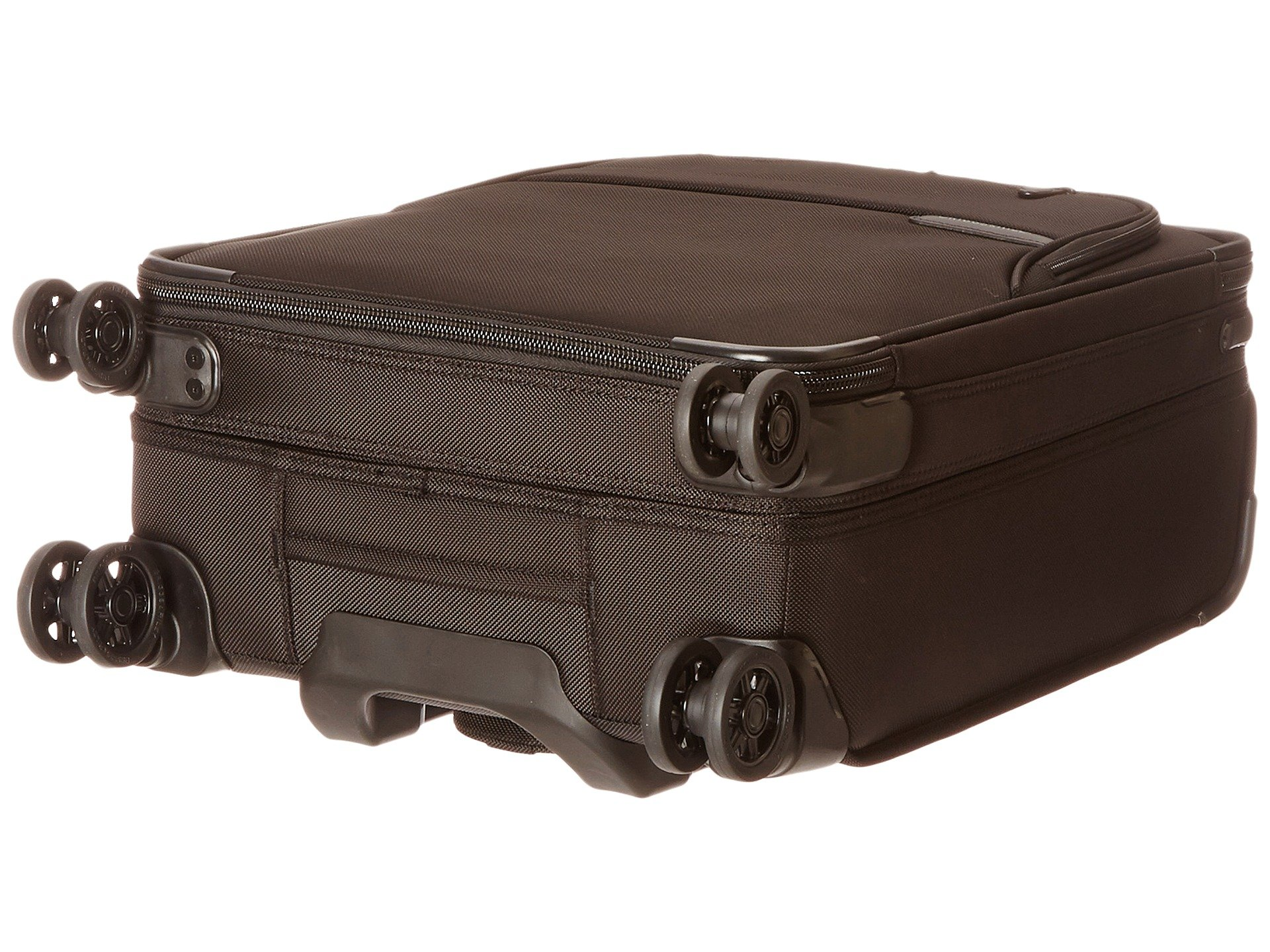 body Carry Black Riley on International Spinner Baseline Expandable Wide Briggs amp; nHFAUn