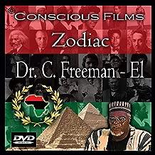 Zodiac - Dr. C. Freeman - El