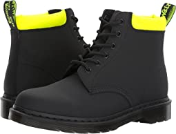 Dr. Martens - 939 6-Eye Boot