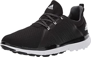 Women's Climacool Cage Golf Shoe