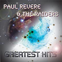 Best paul revere and the raiders him or me Reviews