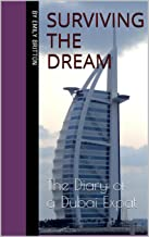 Surviving The Dream: The Diary of a Dubai Expat