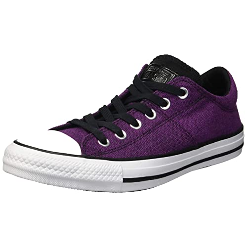 7adc24a23277 Converse Women s Chuck Taylor All Star Madison Low Top Sneaker