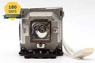 SP-LAMP-061 Premium Projector Replacement Lamp with Housing for INFOCUS IN104 IN105 by Watoman