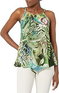 Desigual BLUS_HAMAICA dames blouse