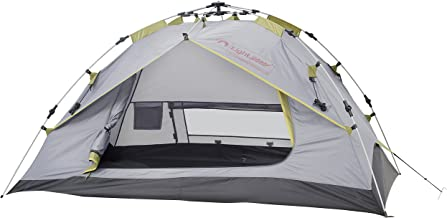 Lightspeed Outdoors Stratton 2-Person Instant Set-Up Backpacking Tent