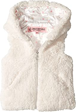b111c34d539c9 Girls Urban Republic Kids Coats   Outerwear