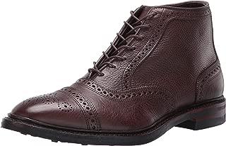 Men's Hamilton Oxford Boot