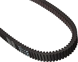 Gates 24C4022 Drive Belt for 2013-14 Polaris RZR 800