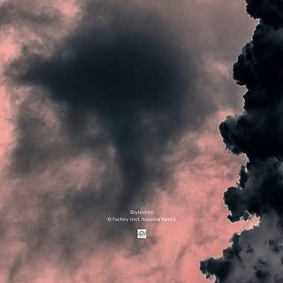 Best q factory music Reviews