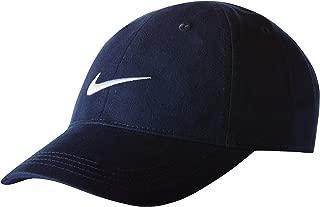 Kids' Little Classic Twill Basball Hat