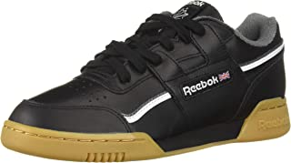 Reebok Men's Workout Plus Sneaker