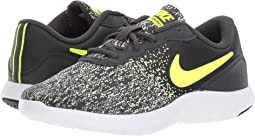 Nike Kids - Flex Contact (Little Kid)
