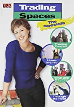 Best trading spaces dvd Reviews