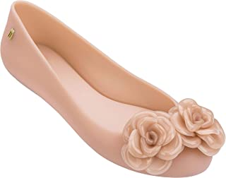 melissa Womens Space Love Flower 32665