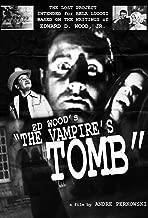 Ed Wood's The Vampire's Tomb