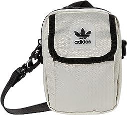 Originals Utility Festival Crossbody Bag