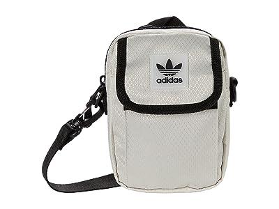 adidas Originals Originals Utility Festival Crossbody Bag