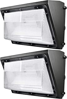 Best outdoor security light with timer Reviews