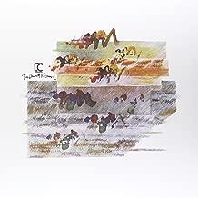 Lc (180 Gram Vinyl)