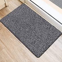 Indoor Super Absorbs Mud Doormat 36