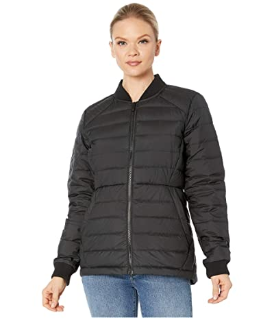 Marmot Ion Escape Jacket (Black) Women
