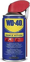 WD-40 34530 Aceite Lubricante, Blanco, 250ml