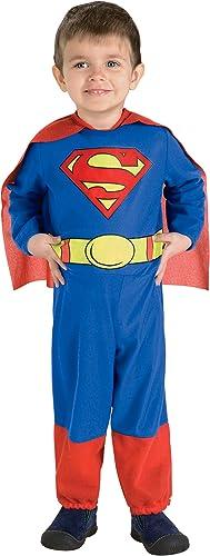 garantizado Desconocido Disfraz Disfraz Disfraz de Superman&trade  diseño único
