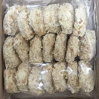 【選べる】国産冷凍 (豚ヒレカツ35g×20個入)