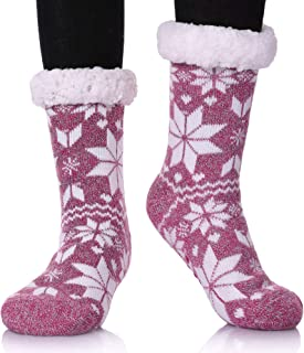 Best minxy knit slipper sock Reviews