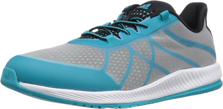 Adidas Women's Gymbreaker Bounce B Training shoes