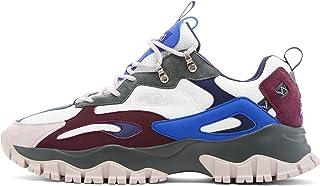 حذاء رياضي رجالي من Fila Ray Tracer TR 2