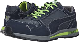 PUMA Safety Airtwist Low