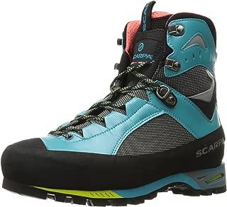 Women's Charmoz Wmn Mountaineering Boot