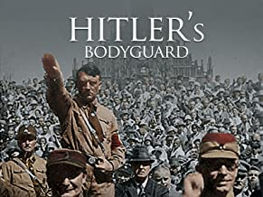 Best the rise of hitler documentary Reviews