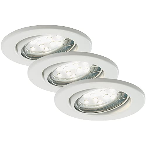 Einbaulampen: Amazon.de