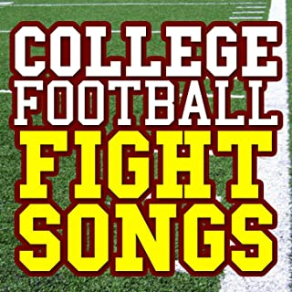Fight for LSU (Lousiana State Fight Song)