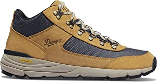 """حذاء Danner للرجال للتنزه في الطبيعة 600 4.5"""""""