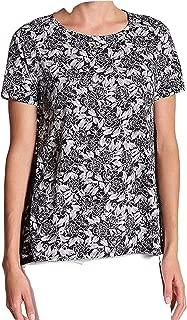 Best joe fresh floral blouse Reviews