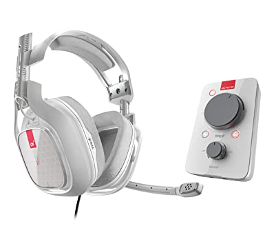 Mixamp pc how hook up to without astro to a40 How do