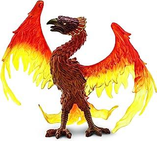 Safari Ltd Mythical Realms Phoenix
