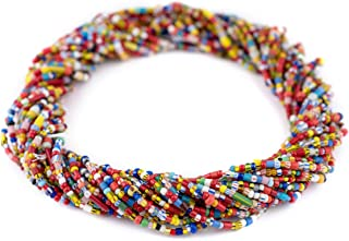 Best african christmas beads Reviews